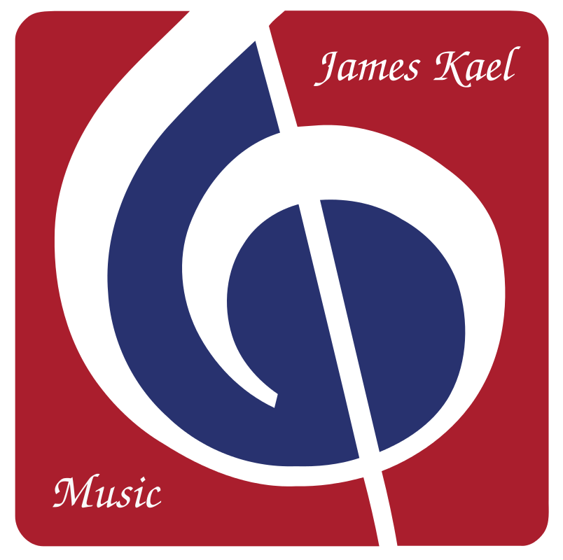 James Kael Music
